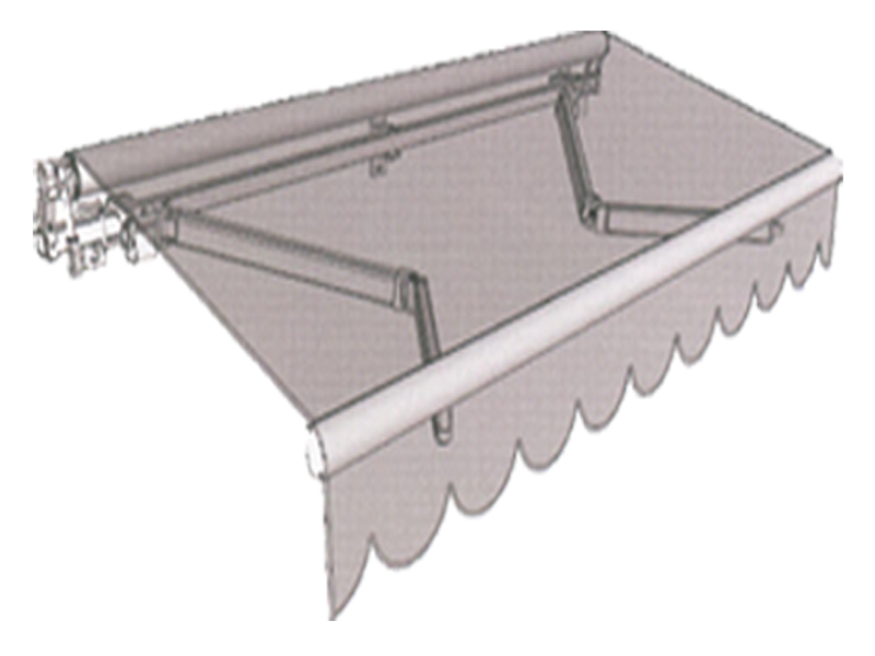 Retractable-Awning-Slide-img-02